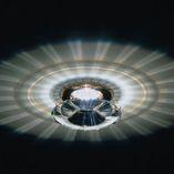 встраиваемый светильник A 8992 NR 020 009