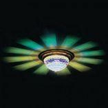 встраиваемый светильник A 8992 NR 020 010 AB