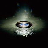 встраиваемый светильник A 8992 NR 020 014