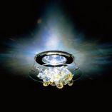 встраиваемый светильник A 8992 NR 020 015 AB
