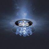 встраиваемый светильник A 8992 NR 020 016