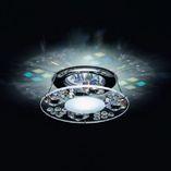 встраиваемый светильник A 8992 NR 020 025