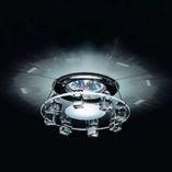 встраиваемый светильник A 8992 NR 020 027