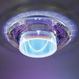 встраиваемый светильник A 9950 NR 600 005 AB