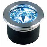 встраиваемый светильник A.9945 NR 020 560