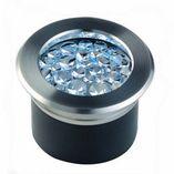 встраиваемый светильник A.9945 NR 020 600
