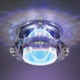 встраиваемый светильник A.9950 NR 600 003