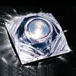 встраиваемый светильник Mencar fa