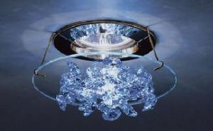 Swarovski, ICE Breeze
